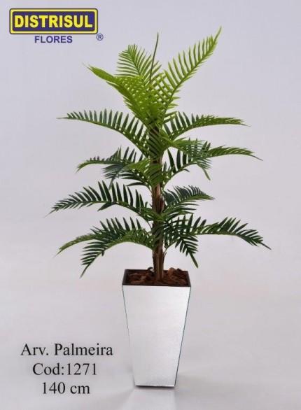 1271 - Palmeira