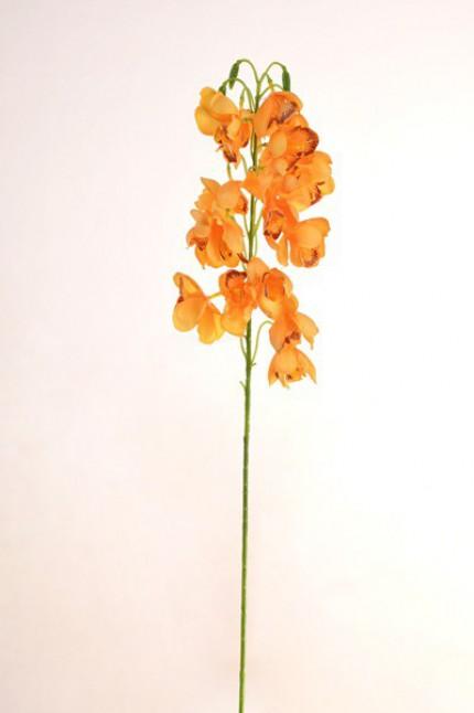 1038 - Haste orquídea 86cm