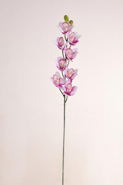 1040 - Haste orquídea 1 mt