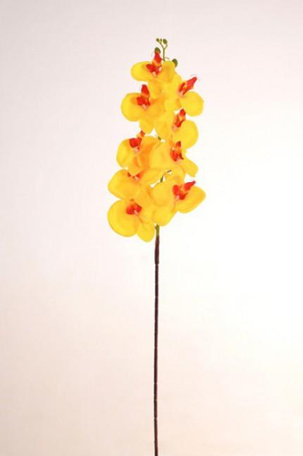 1042 - Haste orquídea 1mt