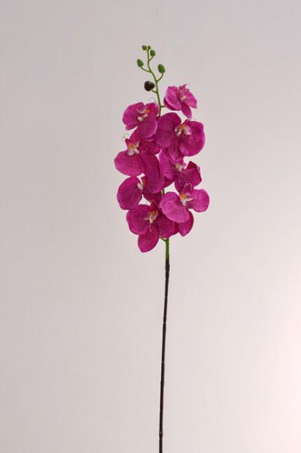 1075 - Haste orquídea 140cm