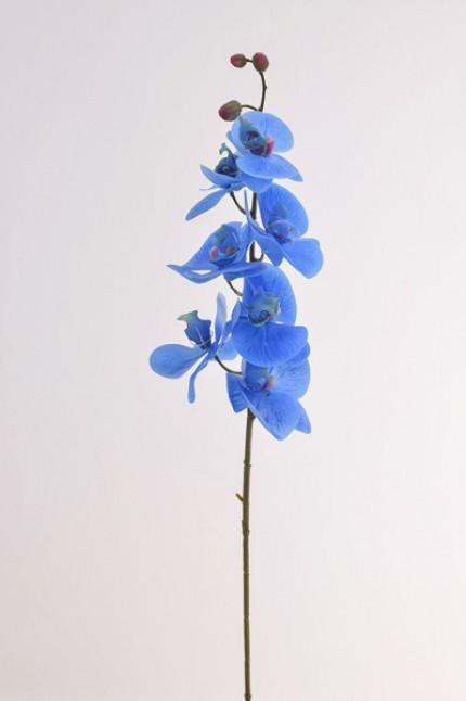 1085 - Haste de orquídea 80cm