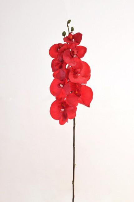 1096 - Haste Orquídea 82cm