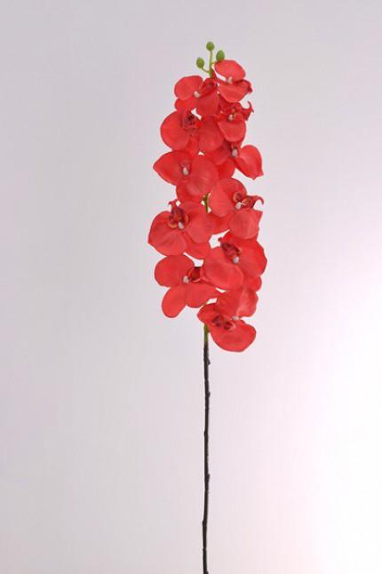 1097 - Haste de orquídea 78cm