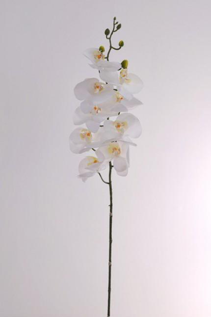 1102 - Haste orquídea 93cm