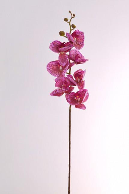 1103 - Haste orquídea 90cm