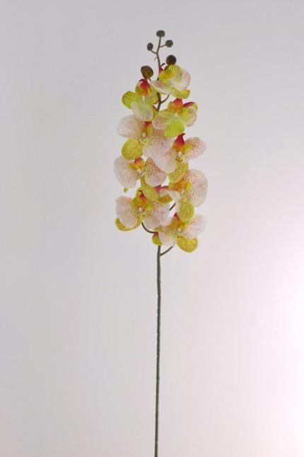 1107 - Haste orquídea 120cm