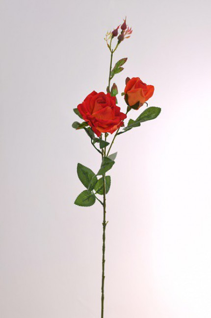 1125 - Haste de Rosa 94cm