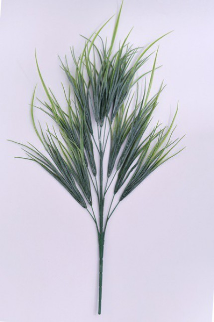 1145 - Haste Grass 98cm