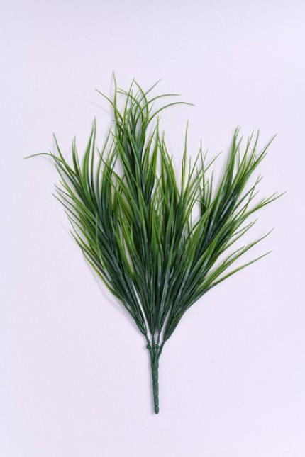 1146 - Buque Grass 70cm