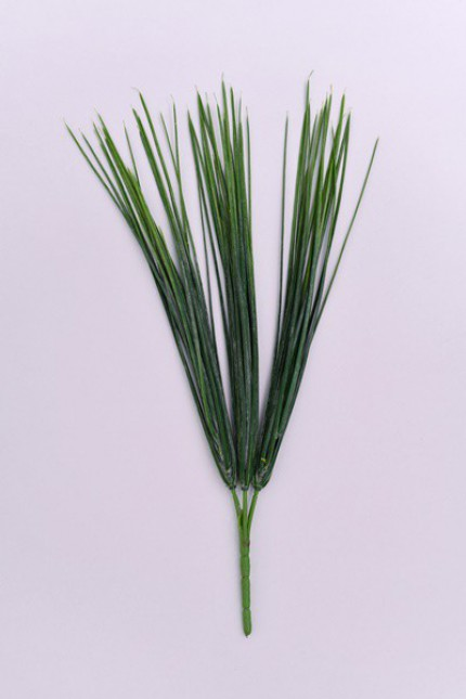 1147 - Buque Vanilla 50cm