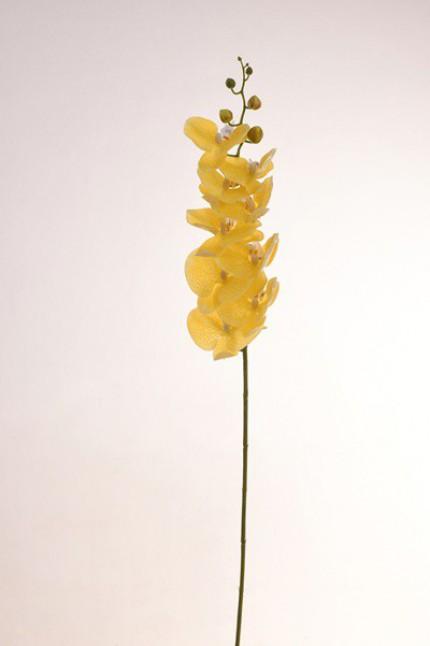 1165 - Haste orquídea 90cm
