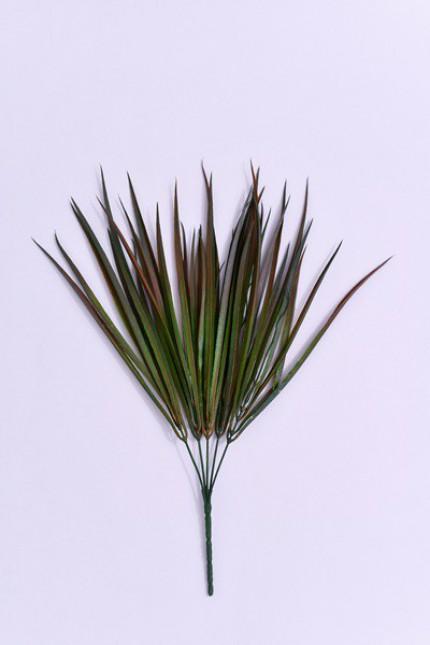 1179 - Vanilla