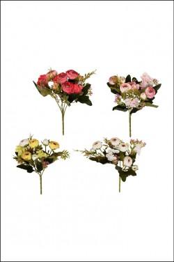 Buques Mini Flores