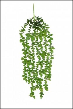 1669 - Pendente Eucalipto 90 Cm