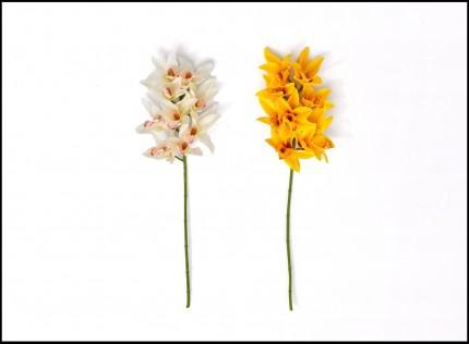 1638 - Orquídea - 72 Cm