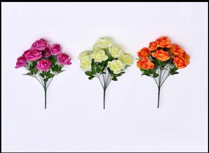 1696 - Buque Rosas - 50 Cm