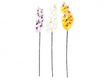 1042 - Orquídea Seda - 1m