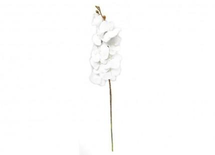 1024 - Orquídea Toque Real - 98cm